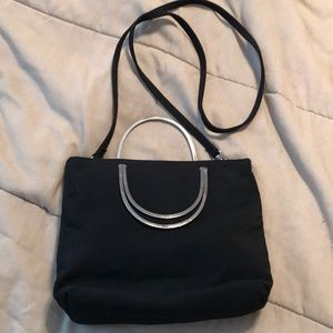 Nine West Evening Bag